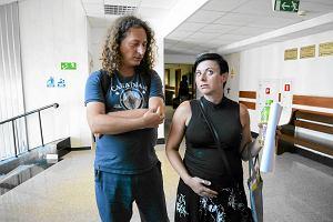 Włochy. Właściciel wyrzucił z mieszkania kobietę w ciąży