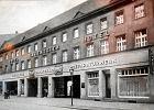 """""""Gazeta Polska Codziennie"""": Breslau powraca do Niemiec"""