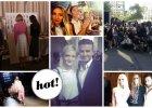 New York Fashion Week na Instagramie - czym na swoich profilach pochwalili si� projektanci, redaktorzy i modelki? [ZDJ�CIA]