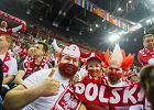 ME pi�karzy r�cznych 2016. Do�wiadczeni s�dziowie poprowadz� mecz Polska - Chorwacja
