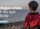 """Ponad 10 tysięcy nieletnich uchodźców """"znikło"""" w Europie. Czy to ofiary handlu ludźmi?"""