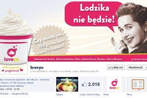 Komisja Etyki Reklamy: reklamy napoju Devil i jogurtu Loveyo nieetyczne