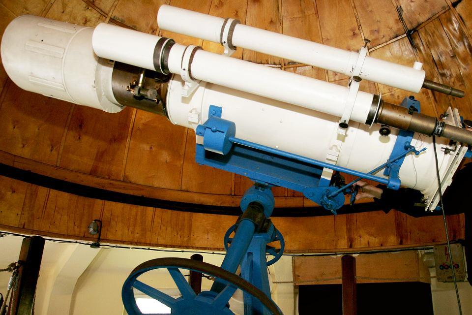 Teleskop optyczny u wikipedia wolna encyklopedia