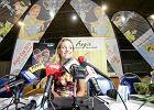 Andżelika Kerber: Będą grała dla Niemiec i to się nie zmieni, ale moje serce bije dla Polski