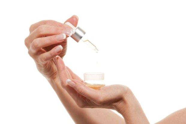 Olej sezamowy - ratunek dla w�os�w. Poznaj w�a�ciwo�ci i zastosowanie