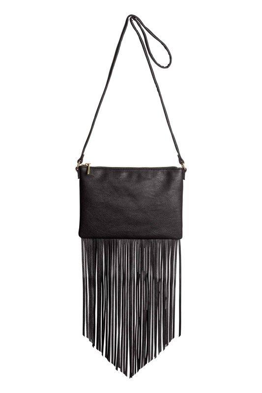 Modne torby z sieci�wek - trendy jesie�-zima 2015/2016