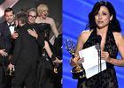 """Emmy 2016. Wielki sukces """"Gry o tron"""" i wzruszające wystąpienie Julii Louis-Dreyfus. """"Dedykuję to zmarłemu ojcu"""""""