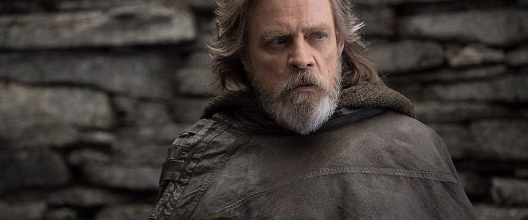 ''Gwiezdne wojny'': Co już wiemy o IX epizodzie? Mają powrócić kultowe postaci