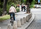 Ponad 4 mln zł na inwestycje rowerowe w Opolu. Co powstanie w tym roku?