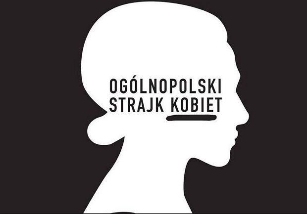 Znalezione obrazy dla zapytania strajk kobiet