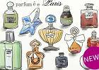 Czym b�dzie pachnie� jesie�, czyli nowo�ci z perfumerii