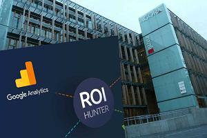 Agora zainwestuje w czeską firmę ROI Hunter