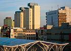 Jak uczynić Łódź szczęśliwym miastem? Od Zurychu po kraje arabskie