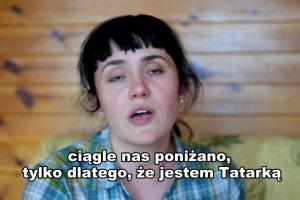 Tatarzy z Krymu marzą o Polsce i spokoju