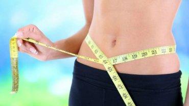 Biegacze zazwyczaj są szczupli, jednak wiele zależy od diety