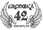 Zgarnij wej�ci�wki na koncerty w Krakowie!