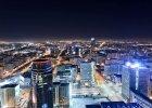 W Warszawie �yje si� lepiej ni� w Pary�u. 91 proc. mieszka�ców zadowolonych