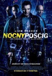 Nocny po�cig - baza_filmow