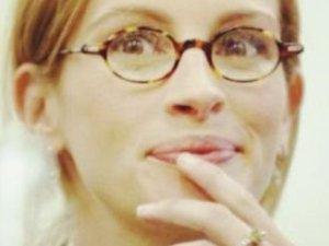 Jak Julia Roberts wygl�da lepiej?