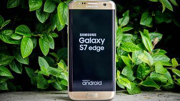 Samsung Galaxy Note 7 wraca do sprzeda�y w Europie dopiero 28 pa�dziernika
