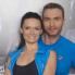 Joanna i Dariusz Brzezi�scy