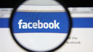 Facebook jako firma amerykańska nie musi się przejmować polskim prawem, bo podlega przepisom stanu Kalifornia