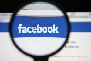 Nowa fala fałszywych bezpłatnych bonów zakupowych na Facebooku