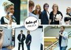 III Fashion Blogger Fest - relacja z konferencji dla bloger�w i nie tylko [ZDJ�CIA]