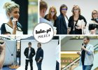 III Fashion Blogger Fest - relacja z konferencji dla blogerów i nie tylko [ZDJ�CIA]