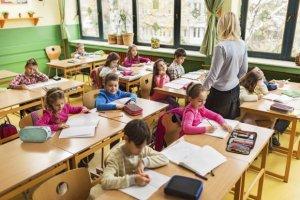 Rodzic a nauczyciel - jak wypracowa� dobr� relacj�?