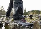 Trekkingowe buty znanych sportowych marek - nawet 50% taniej!