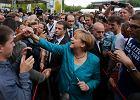 Miasto, w kt�rym Angela Merkel sp�dzi�a m�odo��. Dlaczego tak jej tu nie lubi�?