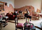 Jaga Cafe - nowa kawiarnia dla studentów. Kusi cenami