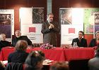 Laco Adamik o Tannhäuserze: Pod��am za Wagnerem