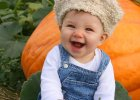 Soki warzywne i owocowe - w sam raz na jesień!