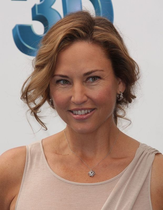 jill goodacre imdb new style for 20162017