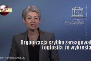 Szyszko chce wykreślić Puszczę Białowieską z listy UNESCO. Mocna odpowiedź ekspertów