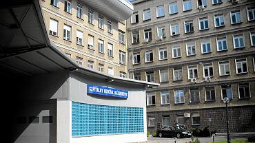 Wojskowy Instytut Medyczny w Warszawie
