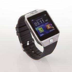 WOO Smartwatch 2G Partner [TEST] -
