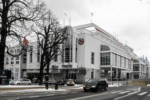 EKF: rynek kapitałowy nie zastąpi banków w finansowaniu gospodarki
