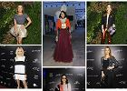 Najciekawsze stylizacje gwiazd i blogerek z Fashion Week Poland - kt�ra podoba wam si� najbardziej?