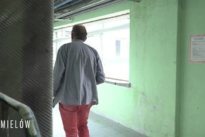 Marek Cecuła: Tworzenie porcelany w Ćmielowie to większe wyzwanie niż praca w Nowym Jorku