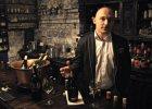 Najlepsze wina na �wi�ta. Jako��, cena, do których da� jakie wino? Ekspert radzi