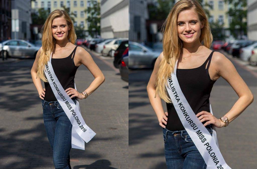 [Obrazek: z20375035IH,Katarzyna-Wlodarek---Wielun-...5-lat-.jpg]