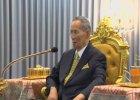 Tajowi, który obraził psa króla Bumibola, grozi 37 lat więzienia