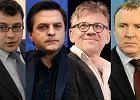 Kurski, Karnowski, Wróblewski, Rymanowski? Kto do mediów narodowych, no kto?