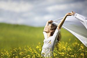 Estrogen, a ro�linne fitohormony