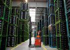 Bridgestone rozbuduje swoje fabryki opon w Polsce