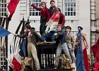 """""""Nędznicy"""" wracają na ekran w miniserialu BBC"""