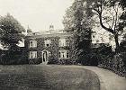 Jak Dickens i Andersen w jednym stali domku. Historia dziewiętnastowieczna